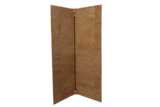 kurk-menukaart-a4-smal