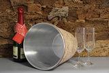 wijnkoeler-kurk