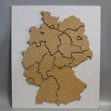 kurk-prikbord-Duitsland
