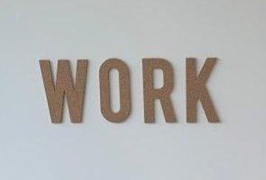 Maatwerk letters, cijfers of logos van goede kwaliteit Portugese kurk