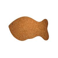 Onderzetter Vis