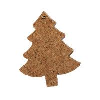 Kerstboom, 5 stuks