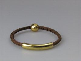 Carmo Armband