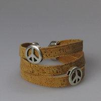 Paz Armband