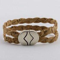 Monarda Armband
