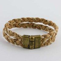 Lirio Armband