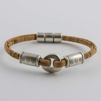 Ixia Armband
