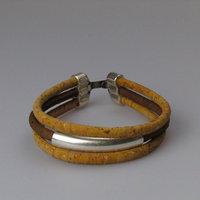 Dores Armband