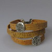Flora Armband