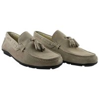 Loafer heren Ponte