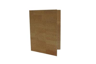 menukaart-wijnkaart-kurk-a5
