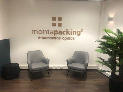 logo-montapacking-kurk