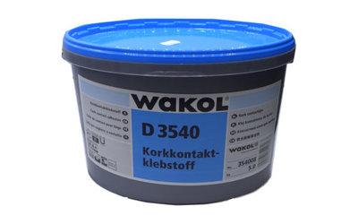 kurklijm-wakol-5kg