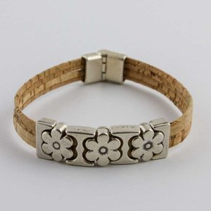Margriet Armband