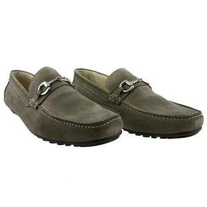 Loafer-heren