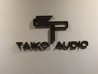 kurk-logo