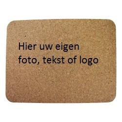 Kurk-placemat-eigen-foto