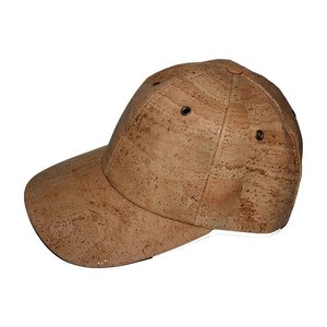 baseballcap-kurk